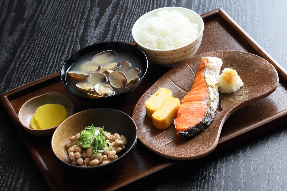 【銀座】朝食街コン@銀座!恋活しながらステキな朝を過ごしてみませんか?