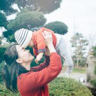 シングルマザーが再婚して子どもと一緒に幸せになるための3つの秘訣