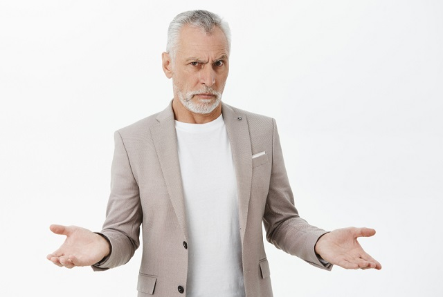 50歳の未婚者は生涯結婚できない人?