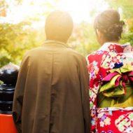 宮崎県で「運命のパートナー探し」をお手伝いする自治体の取り組み!